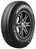 EAGLE#1 NASCAR 215/60R17 109/107R (ホワイトレター)