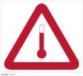 第3号様式 高温注意用表示