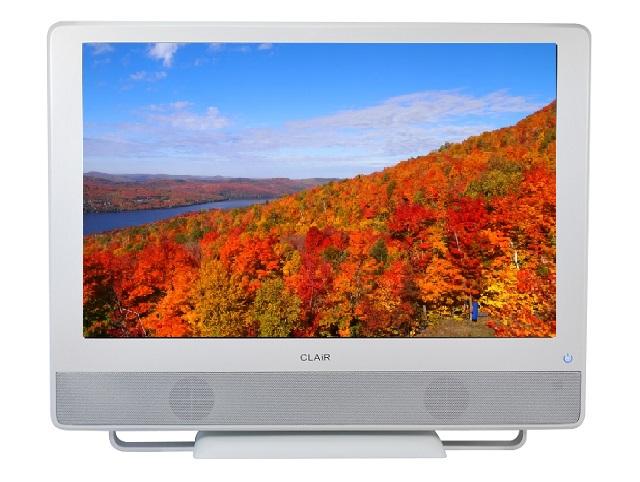 13.3型 液晶ハイビジョンテレビ SK-DTV133JWB2 (10%ポイント還元)