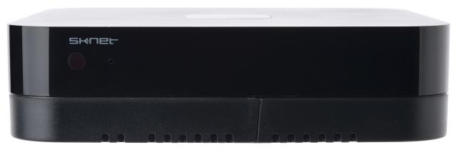1TBハードディスク内蔵テレビレコーダー「ロクーガーWHB1」 特別価格