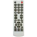 SK-DTV133Jシリーズ用リモコン