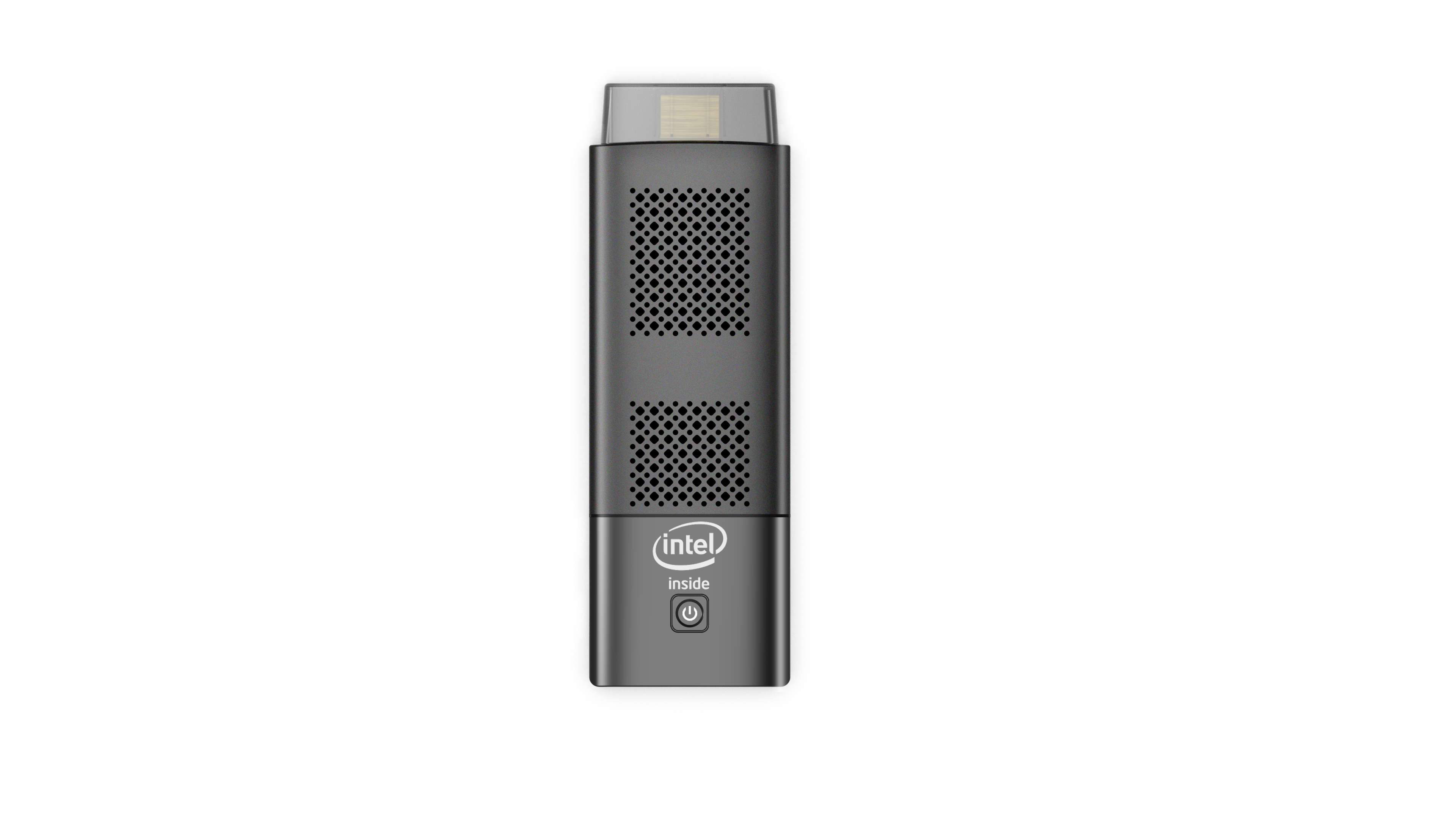 【送料無料】skynew スティック型pc 4K対応 Intel n4100/4GB/128GB 品番M1K 1台