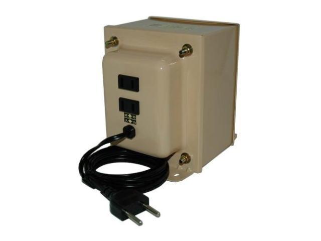 EXシリーズ/イギリス・オーストラリアなど/入力電圧 AC230V,240V地域用/出力容量1100W/NDF-1100EX