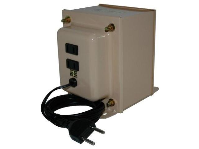 Eシリーズ/スイス・ドイツ・中国など/入力電圧 AC220V地域用/出力容量1100W/NDF-1100E