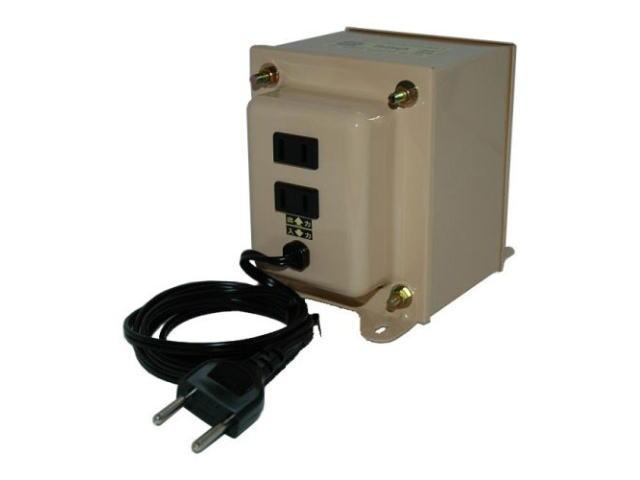 EXシリーズ/イギリス・オーストラリアなど/入力電圧 AC230V,240V地域用/出力容量550W/NDF-550EX