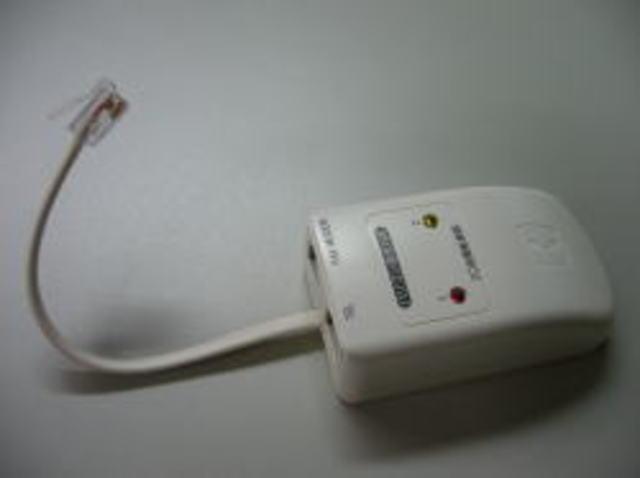 【自動転換器】 ナカ電子 2口自動転換器 PC対応 NT-320