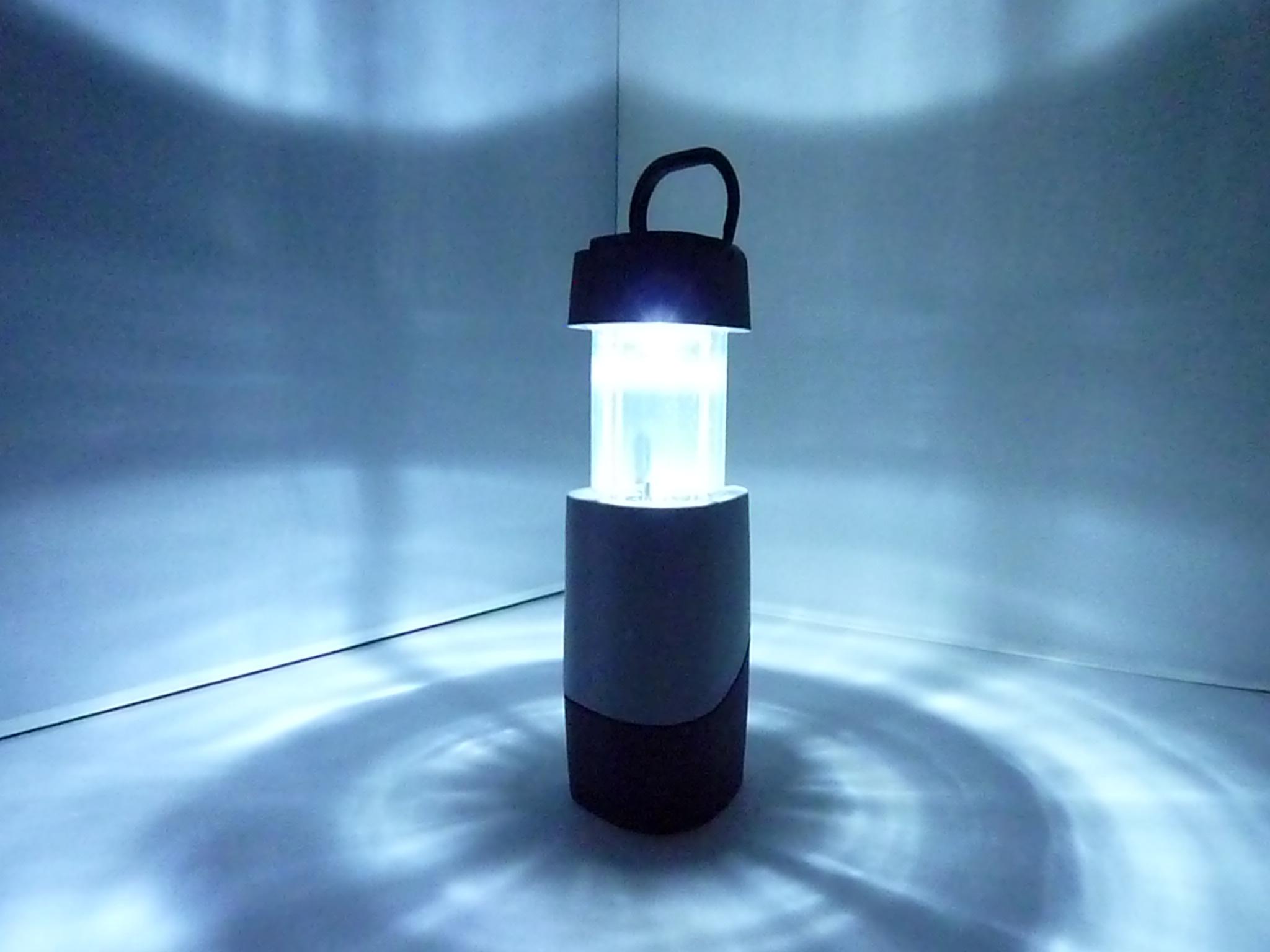 LEDマルチランタン SL-027