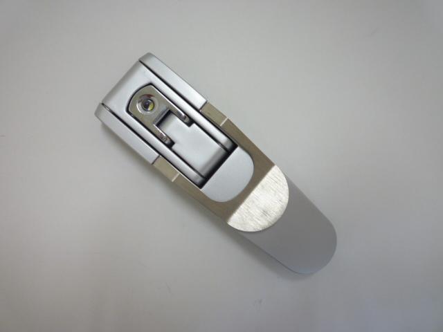 LEDワンタッチポップアップライト SL-017