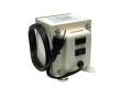 アップトランス/出力容量1500W/120V(110V,127V)の海外電化製品を日本で使用するためのトランス NDF-1500UPU