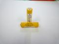 【送料無料 メール便選択時】 ニカド電池 単3形 1.2V 1100mAh ≪ 2本パック ≫