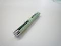 ≪ レーザー光・緑 ≫ グリーンレーザーポインター GLP-100N