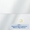 メンズパターンオーダーシャツ イタリア製 MONTI ホワイトオックス 【S71EXM618】