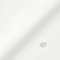 メンズパターンオーダーシャツ 形態安定 ホワイト無地 【S71SKFT10】