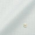 メンズパターンオーダーシャツ 形態安定 ライトグレードビー 【S71SKFT22】