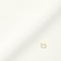 メンズパターンオーダーシャツ 純綿 ホワイト無地 【S71SKFU50】