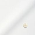 メンズパターンオーダーシャツ ハイブリッドセンサー ホワイト無地 【S71SKFU80】