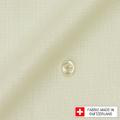 レディースパターンオーダーシャツ(ベーシック) スイスコットン 100番手双糸強燃ドビー 【S72SKF078】