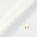 レディースパターンオーダーシャツ(ベーシック) 純綿 形態安定・80番双糸使用 ホワイトドビーストライプ 【S72SKFU10】