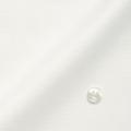 レディースパターンオーダーシャツ(ベーシック) 綿100% ホワイトピンオックス 【S72SKFU53】