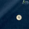 ●メンズサイズオーダージャッツ ジャケット ブルーコーデュロイ ストレッチ 【S74SKJ511】