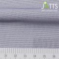 メンズサイズオーダージャッツ ジャケット ネイビー系 ハイブリッドセンサー 【S74SKJ633】