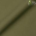 メンズサイズオーダージャッツ ジャケット ボディーシェルドライ カーキ 【S74SKJ686】