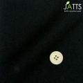 メンズサイズオーダージャッツ ジャケット BRITISH WOOL35% ブラック 【S74SKJ791】