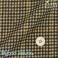 メンズサイズオーダージャッツ ジャケット ハイブリッドセンサー KNIT マルチカラープリント 【S74SKJ943】