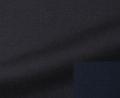 メンズサイズオーダーベスト ニット ブラック×ネイビー 【S75SKJ301】