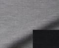 メンズサイズオーダーベスト ニット グレー×ブラック 【S75SKJ302】