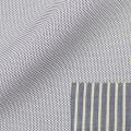 メンズサイズオーダーベスト 高機能素材ストレッチ吸水速乾 【S75SKJ633】