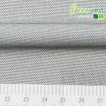 メンズサイズオーダーベスト 高機能素材ストレッチ吸水速乾 【S75SKJ634】