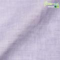 メンズサイズオーダーベスト リネン100% パープル 【S75SKJ836】