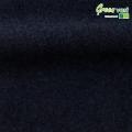 ●メンズサイズオーダーベスト KNIT素材 起毛ネイビー 【S75SKJ911】