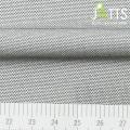 レディースサイズオーダージャケット グレー系 ハイブリッドセンサー 【S76SKJ634】