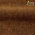 ●レディースサイズオーダージャケット 毛混紡ライトブラウン 【S76SKJ725】