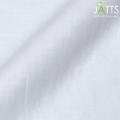レディースサイズオーダージャケット リネン100% ホワイト 【S76SKJ834】