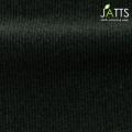●レディースサイズオーダージャケット KNIT素材 コーデュロイ調ダークグリーン 【S76SKJ908】
