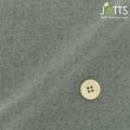 レディースサイズオーダージャケット グレーツイル起毛 レーヨン混紡 【S76SKJ931】