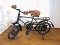 62275:レトロバイクオブジェ