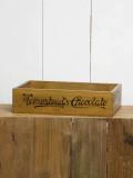 HS1314:CHOCOLATE BOX