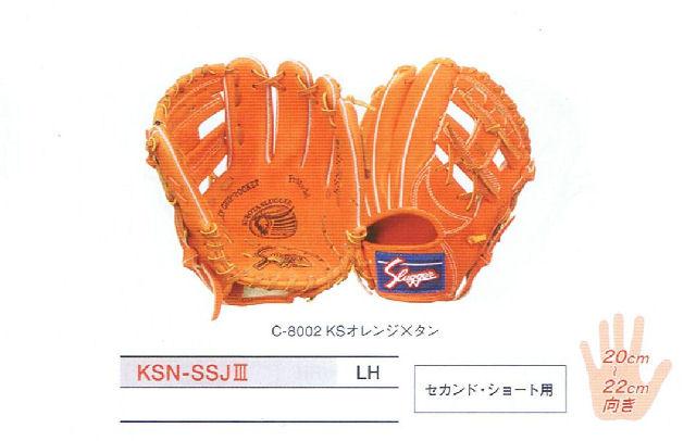 KSN-SSJ3