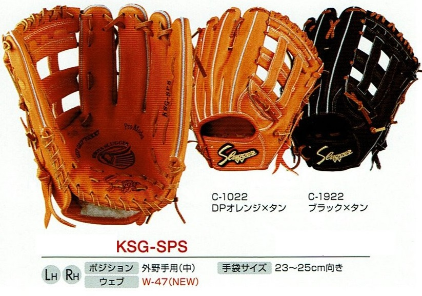 KSG-SPS