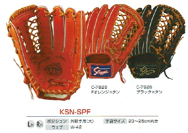 KSN-SPF