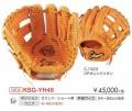 KSG-YH46