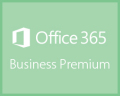 office365 Business Premium