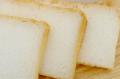 たんぱく調整食パン
