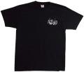 Tシャツ黒