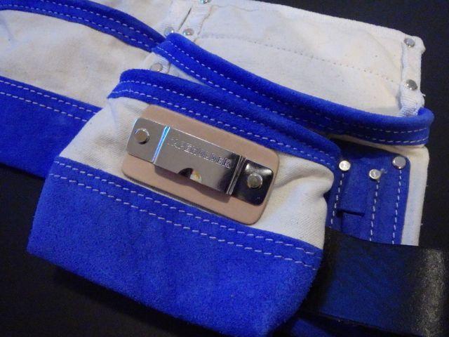 GRIP Childrens Tool Belt