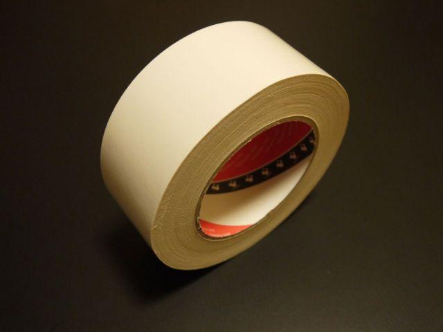 テラオカ オリーブテープ No.145 白